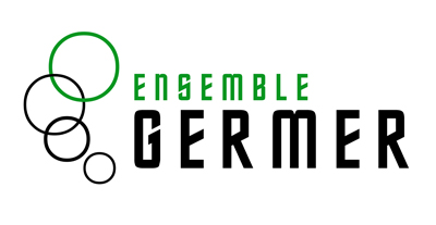ensemble germer